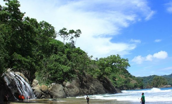 tempat wisata di Sidoarjo