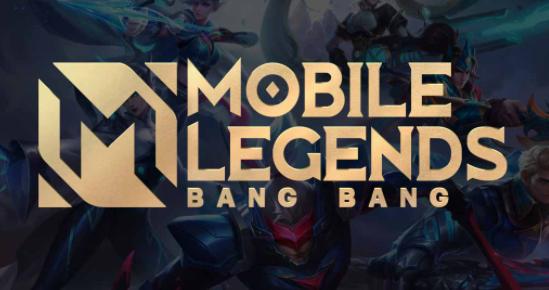 Intip Daftar Game Android Terbaik 2019 Online, Seru Banget!