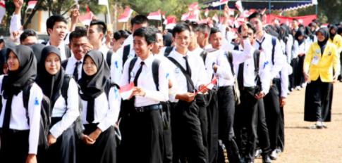 Nikmati Keuntungan Mengikuti Bimbel STAN Terbaik Di Indonesia!