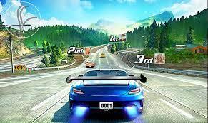 Rekomendasi Game Balap Mobil Offline Yang Wajib Untuk Dicoba