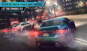 Truck Racing, Game Simulasi Balapan Terbaru yang Seru dan Menantang